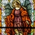 Cavallini Co., Inc. Stained Glass Studio