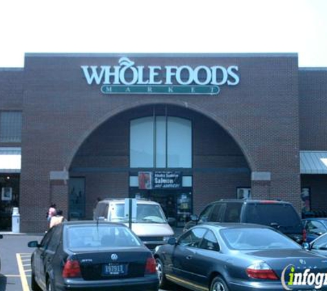 Whole Foods Market - Chicago, IL