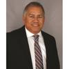 Joe Gutierrez - State Farm Insurance Agent