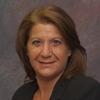 Tina S Jordan - Ameriprise Financial Services, Inc.