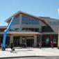 Natatorium Community Wellness Recreation Center - Cuyahoga Falls, OH