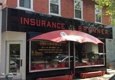 Brenner Insurance Agency - Hollidaysburg, PA