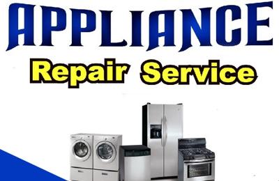 America's Best Appliance Repair