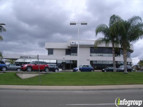 Bmw of escondido 1555 auto park way escondido ca 92029 yp solutioingenieria Images