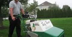 Lawn Doctor of Southeastern Atlantic County - Egg Harbor Township, NJ
