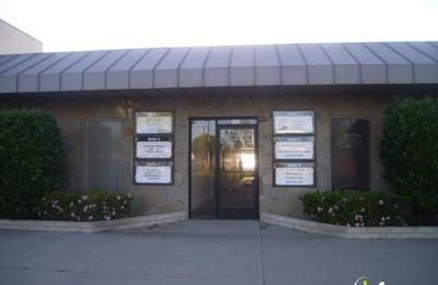 Montalvan Gonzalo MD - Long Beach, CA