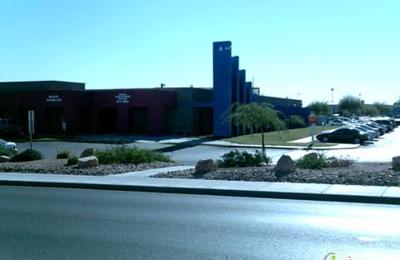 Community Action Against Rape - Las Vegas, NV