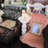 South Hills Antique Gallery