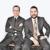 Yonfa & Hayes Attorneys at Law, PA