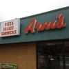 Arni's Restaurant