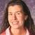 Dr. Linda Barnhart, DO