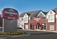Residence Inn by Marriott Annapolis - Annapolis, MD