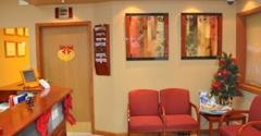 Cross County Medical Care - Elmont, NY