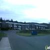 Providence Heart Clinic North Coast - Seaside