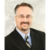 Thomas Torske, Jr. - State Farm Insurance Agent