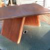 M.Y. Custom Log Cutting