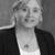 Edward Jones - Financial Advisor: Cathy Aull