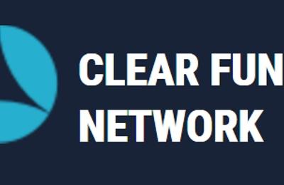 Clear Funding Network llc - Englewood Cliffs, NJ