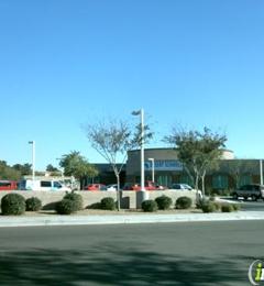 Desert Financial Credit Union 3423 E Bell Rd Phoenix Az 85032 Yp Com