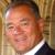 Allstate Insurance: Tony Burlinski