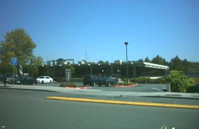 Virginia Mason Bellevue Medical Center - Bellevue, WA