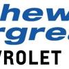 Matthews-Hargreaves Chevrolet Company