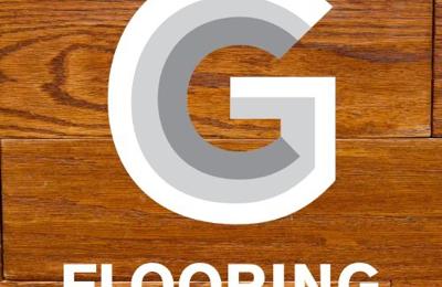 GGC Wholesale Flooring - Columbus, OH