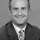 Edward Jones - Financial Advisor:  Alan Grossman