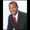 Vernon Donovan - State Farm Insurance Agent