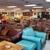 Texas Lifestyle Furniture