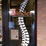 Binder Family Chiropractic
