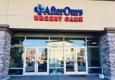 AfterOurs Urgent Care - Littleton, CO