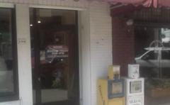 Martinho's Bakery & Deli