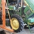 Lines Tractor Service, LLC - CLOSED