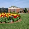 Davis James H Funeral Home & Crematory