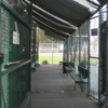PAYLESS BATTING CAGES