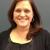Allstate Insurance Agent: Tracy McKenica Besenyodi