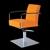 Salon Chair Cafe