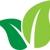 Pro Lawn Landscape LLC