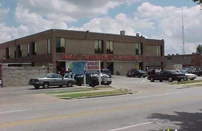 Amigo Supermarket - Houston, TX