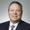 Leonard Levitch - Ameriprise Financial Services, Inc.