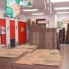 U-Haul Moving & Storage of Malden Center