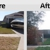 Smart Lawn Painting