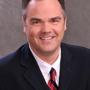 Edward Jones - Financial Advisor:  Steve Brown