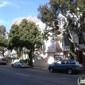 Shrine of St Jude Thaddeus - San Francisco, CA
