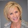 Diane Overstreet   American Bank & Trust