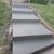 D & T Concrete & Construction, LLC