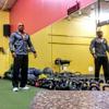 ET FitnessMovestrong