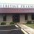 Heritage Pharmacy At Dodge City