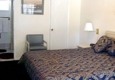 Travelers Inn Suites - South Lake Tahoe, CA